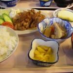 秋川ファーマーズセンター 3