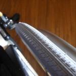 20110727車椅子タイヤ交換2