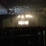 CDJ 20121230 10