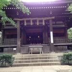 奥澤神社5