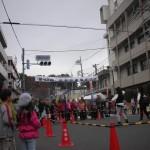 地元産業祭2013 3