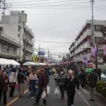 地元産業祭2013 2