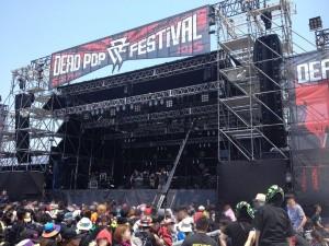 DPF2015 9