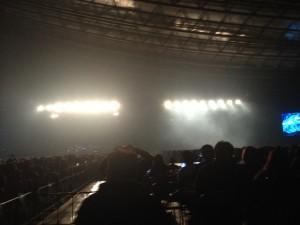 BRAHMAN 20th ANNIVERSARY LIVE「尽未来際 〜尽未来祭〜」5