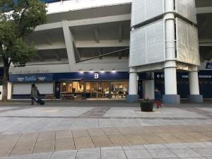 20161218横浜散策6