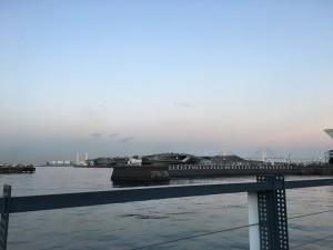 20161218横浜散策11
