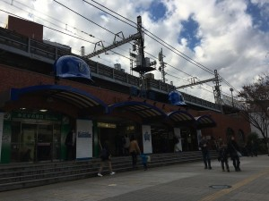 20161218横浜散策7