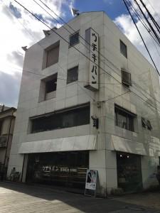 20161218横浜散策1