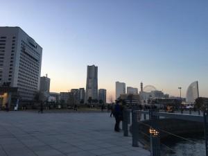 20161218横浜散策10