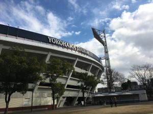 20161218横浜散策5