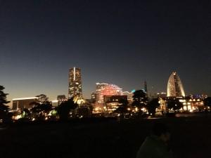 20161218横浜散策17