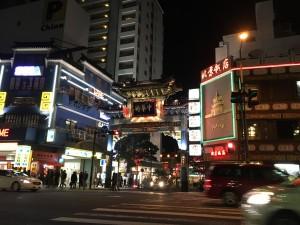 20161218横浜散策23