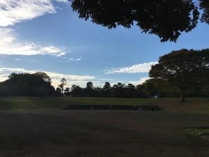 神奈川県立相模原公園5