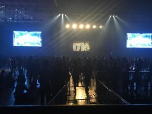 CDJ1718 20171229 13