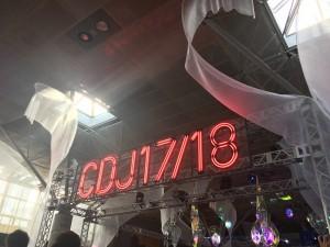 CDJ1718 20171229 2
