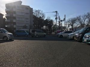 石釜パン工房EiGrain泉塚店 4